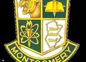 New Vacancy on the Montgomery School Board
