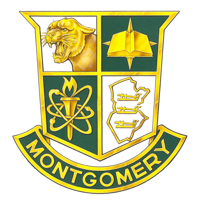 New Vacancy on the Montgomery School Board