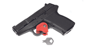 Rise in Gun Permits in Montgomery Township