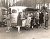From Bookmobile to State-of-Art