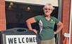 Monty Health Officer Announces Retirement