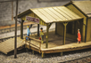 Rocky Hill Model Railroad Show to Benefit First Responders