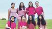 Empowering Women in STEM