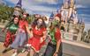 School Board Approves Senior Class Trip to Disney World