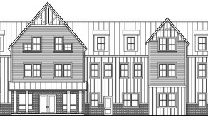 Monty Planning Board Hears Plans for a 71-Unit Affordable Apartment Building for Seniors