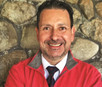 Cherry Valley Country Club Introduces New General Manager