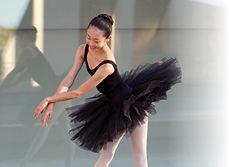 Princeton Ballet.jpg