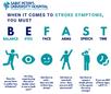 Saint Peter's University Hospital Earns National Recognition for Stroke Treatment