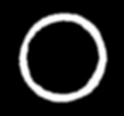 Major Happenings - Icon Logo - Transpare