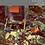 Thumbnail: JUNK BOX // 96kHz