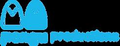 Pengu_blå_logo.png