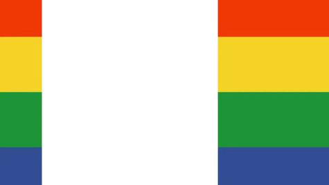 Pride 🏳️🌈🏳️⚧️