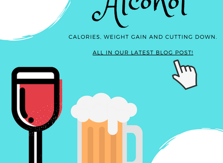 Understanding Alcohol