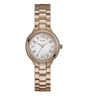 GUESS MADEMOISELLE W1016L3