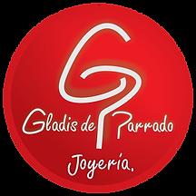 LOGO-GLADIS-ROJO.png