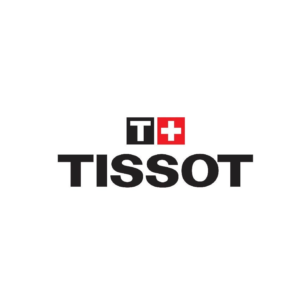 """Tissot, marca Suiza desde 1853. Su lema """"Innovadores por tradición"""". Tissot es la única marca en el mundo que combina artesanía de precisión Suiza y la innovación con calidad excepcional a un precio justo."""