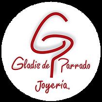 LOGO-GLADIS-BLANCO.png