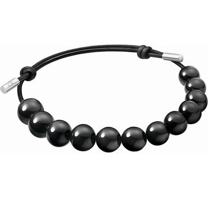 pulsera mujer joyas Calvin Klein Soulful KJ8NBB14010M