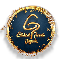 GP Golden Logo 2.png