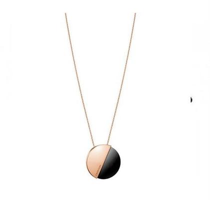 collar mujer joyas Calvin Klein Spicy KJ8RBN140100
