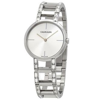 Reloj para Mujer Calvin Klein Cheers K8NY3TK6