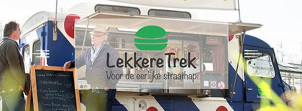 Une Française aux Pays-bas a voyagé dans le pays pendant 25 jours en train et en dormant sur des canapés de locaux.