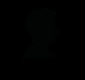 CREAZILY Logo