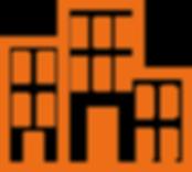 Recherche fuite, tuyauterie plomb, installation chauffage, dépannage immeuble, plombier pas cher