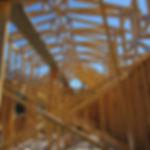 architecture-structure-wood-building-bea
