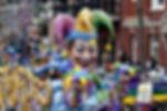 mardi-gras-1176483_640.jpg