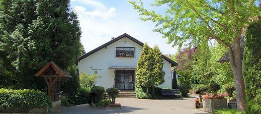 Haus-Pannonia-e1429111792927-1024x449.jp