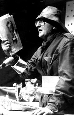 Fritz Hermann