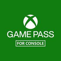 Game Pass Image.jfif