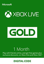 Xbox%20Live%20Gold%201%20Month_edited.jp
