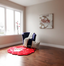 Home staging_coin lecture