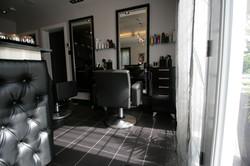 Mont-Studio coiffure