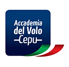 accademia .png