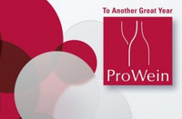 Wine Business Consulting