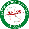 logoCentroVolo.png