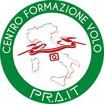 logoCentroVolo.png