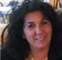 Patrizia Crociani