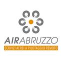 abruzzo square.png