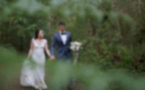 Wedding_Laura&Taylor_BearMountain_051819