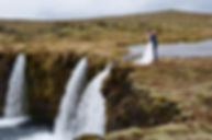 Iceland_weddingJacalyn&Michael_Screensho