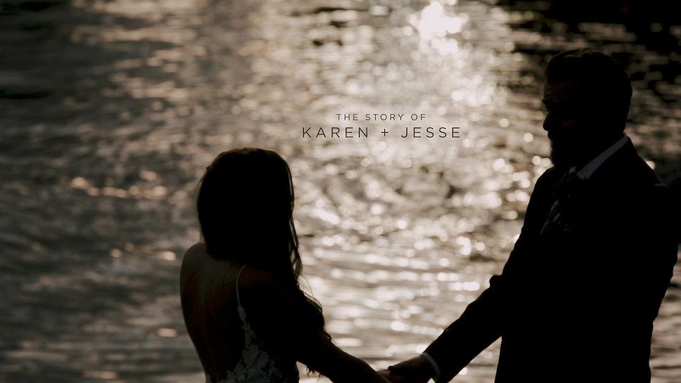 Karen&Jesse_FB_Thumbnail.jpg