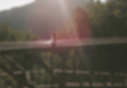 Screen Shot 2018-08-10 at 5.35.40 PM.png