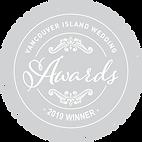 2019 Vancouver Island Wedding Awards Winner - Painted Sky Films - Best Wedding Video