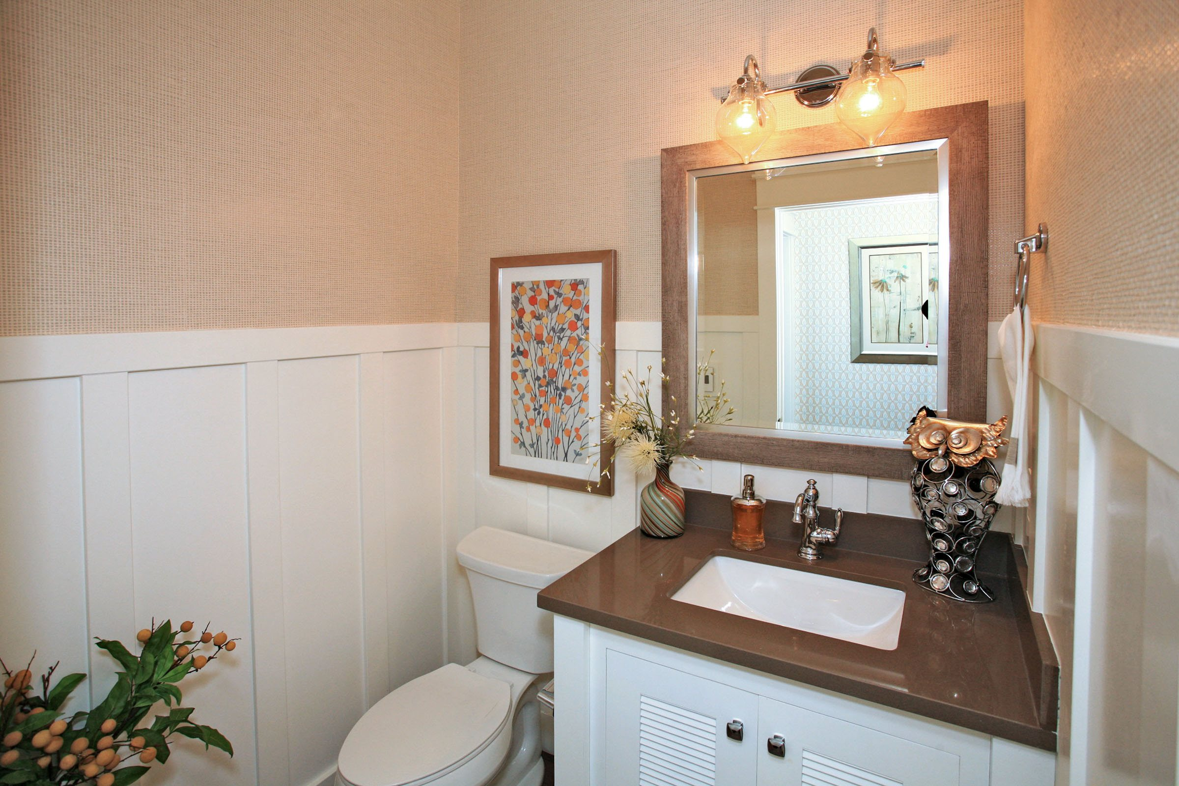 688_sky_hawk_way_MLS_HID808847_ROOMbathroom1