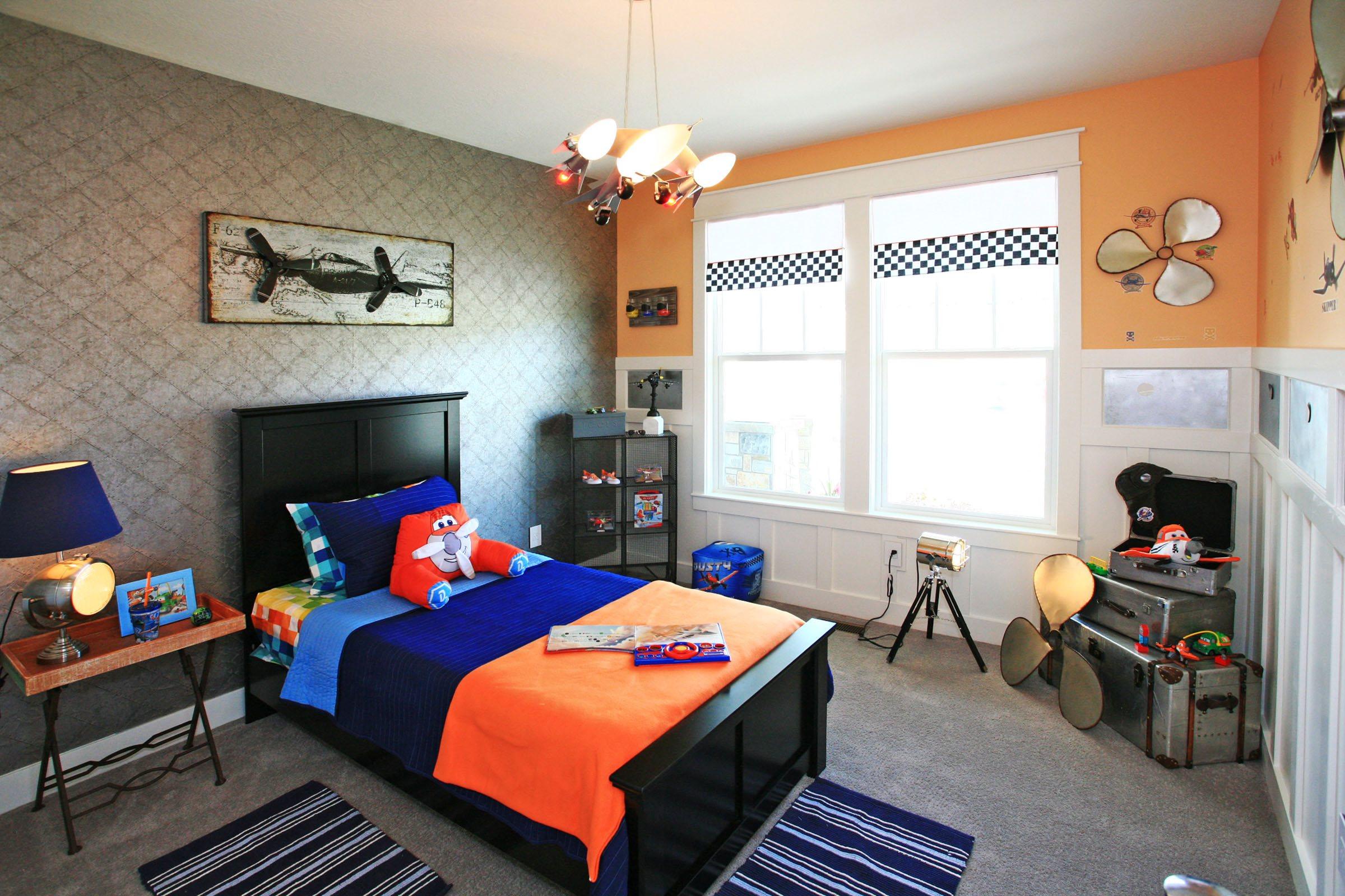 688_sky_hawk_way_MLS_HID808847_ROOMbedroom