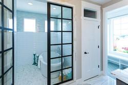 masterbathroom3_700